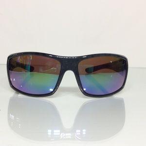 32039f4dedf Unisex Typhoon Sunglasses-Cedro Isle Editiom - EUC